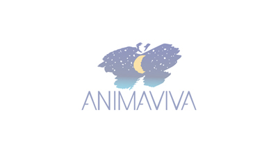 Animaviva Productions
